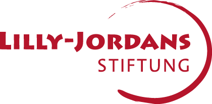 Lilly Jordans Stiftung